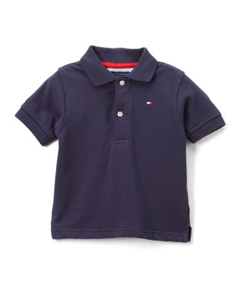 f6d25a64b Tommy Hilfiger - Save on Preppy American Clothing for All | Zulily