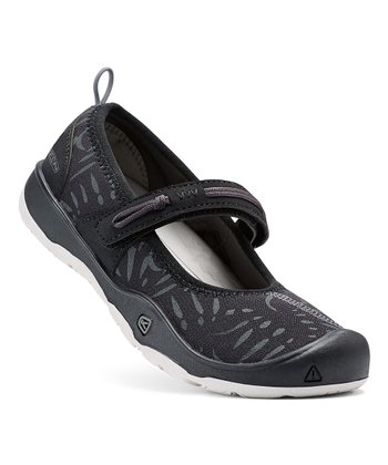KEEN - Durable Shoes   Boots for Kids e54c3b2cb4