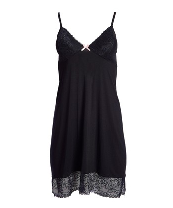 84dbf71a0f Marilyn Monroe Intimates - Women s Shapewear