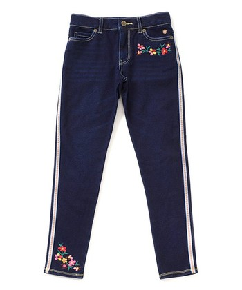 15be462aa2d6e Matilda Jane Clothing - Whimsical Clothes for Girls & Women | Zulily