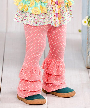 769a925fb8082 Pink Something Sweet Bennys Pants - Newborn & Infant. Blue Little One  Cardigan - Infant