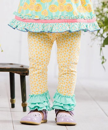 a23a40f89bd0e Matilda Jane Clothing - Whimsical Clothes for Girls & Women | Zulily