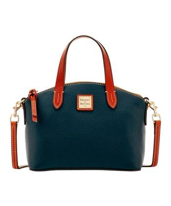 4798ae2da9a7 Best Prices On Dooney And Bourke Handbags - Foto Handbag All ...