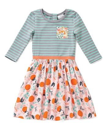 abe9d5553f21 Matilda Jane Clothing - Whimsical Clothes for Girls   Women