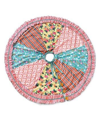 24c7129021c Matilda Jane Clothing - Whimsical Clothes for Girls   Women