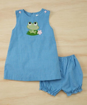b89fdbaab3d8 Petit Ami - Up to 55% off on Carefully Made Kids Clothes