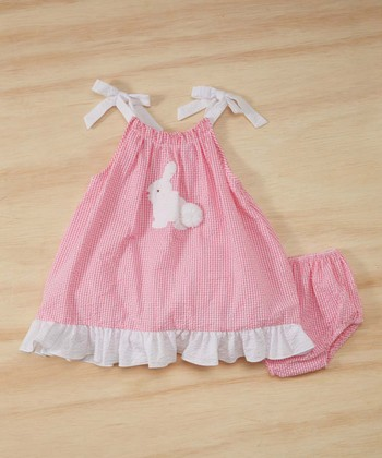13dfdfcc0 Petit Ami - Up to 55% off on Carefully Made Kids Clothes | Zulily