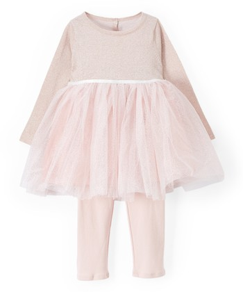 3e25446461ec04 Limited Too - Trendy Outfits and Swimwear for Girls | Zulily