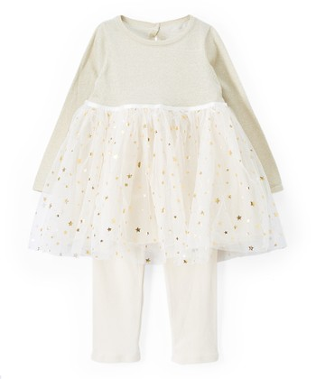 5fae7ff9ddbb2a Limited Too - Trendy Outfits and Swimwear for Girls | Zulily