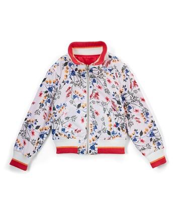 805574393 Urban Republic - Comfy Coats and Jackets for Kids
