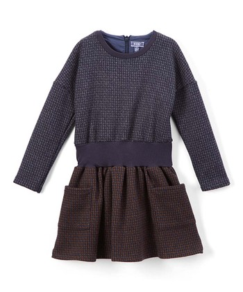 7a43e9a82269 Kipp Collection - Sophisticated Kids Clothing Up To 60% Off