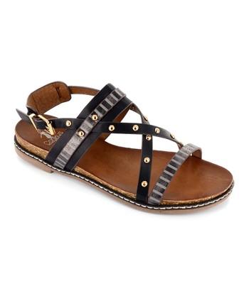 61d5ef292d1239 Corky s Footwear - Trend-Right Footwear for Kids   Adults