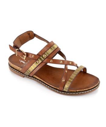 f57fcd90ab27e Corky s Footwear - Trend-Right Footwear for Kids   Adults