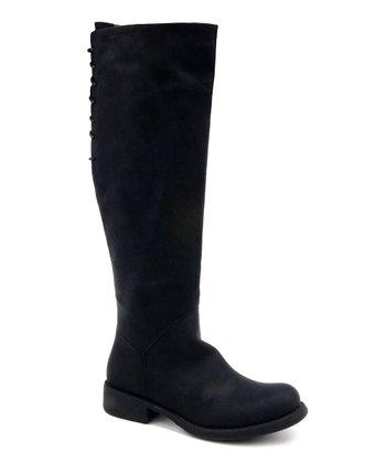 0bf8d1d57e7c Corky s Footwear - Trend-Right Footwear for Kids   Adults