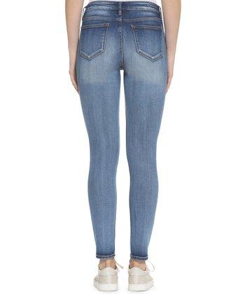 314e069e7b0 Vigoss - Denim Jeans & Clothing for Women & Girls | Zulily