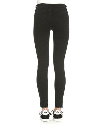 56396db2229 Vigoss - Denim Jeans   Clothing for Women   Girls