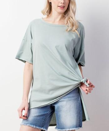 c8b46b1c08c Mittoshop - Dreamy Dresses, Trendy Tunics & More for Women   Zulily
