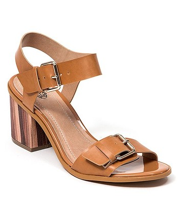 14b3f3f83bcc French Blu - Sophisticated Footwear for Women Up to 55% Off