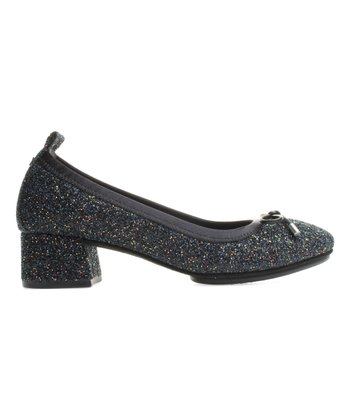 3ff1e93be255 Yosi Samra - Ballet Flats and Flip Flops for Women