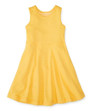 c5fa22fdb3 Hanna Andersson - Soft Clothing and Cute Shoes for Girls | Zulily