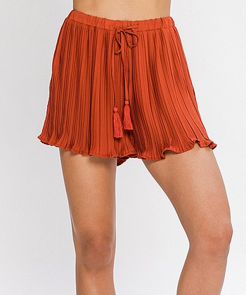 881c0fd269 Flying Tomato - Save up to 55% on Boho Styles for Women   Plus