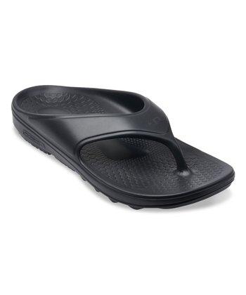 f547935c1d0c Onyx Fusion Two Sandal - Men