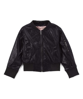 9bb7dcd78 Urban Republic - Comfy Coats and Jackets for Kids