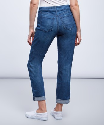 6beeba619bf Legacy Jessica Relaxed Boyfriend Jeans - Women