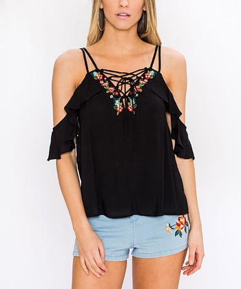 1af8a19ede3ff8 Flying Tomato - Save up to 55% on Boho Styles for Women   Plus
