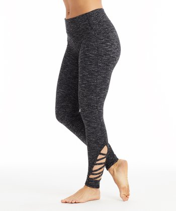 b6657325d9cec Balance Collection - Yoga Pants, Leggings & Tops for Women | Zulily