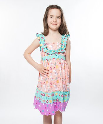 132aff04389 Jelly the Pug - Save up to 75% off on Girls  Dresses