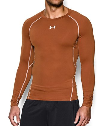 4292a3816 Under Armour® - Athletic Clothes & Shoes for Men, Women & Kids | Zulily