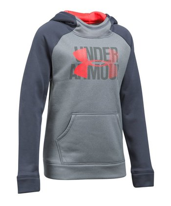 0f1cf59587 Under Armour® - Athletic Clothes & Shoes for Men, Women & Kids | Zulily