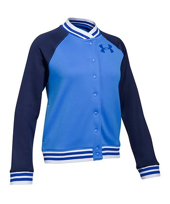 26863f22d Under Armour® - Athletic Clothes & Shoes for Men, Women & Kids | Zulily