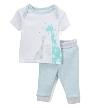 40278c356 Rene Rofe Baby - Save up to 75% on Apparel Sets for Baby