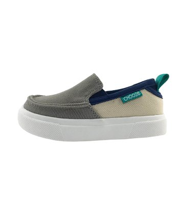 55bb329a3104c0 Chooze - Unique Footwear   Accessories For Kids Up To 60% Off