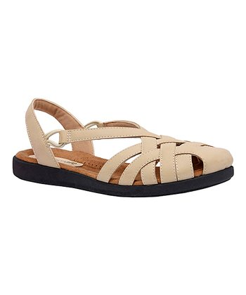 618588e43b8 Stone Hudson Sandal - Women