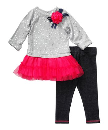 bbd940ef3 Youngland - Adorable Apparel Sets   Separates for Girls