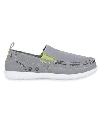 e39f66f932f Crocs - Comfortable Clogs and Boots for Women   Men