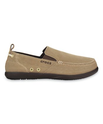 8c196262a3ae6f Crocs - Comfortable Clogs and Boots for Women   Men