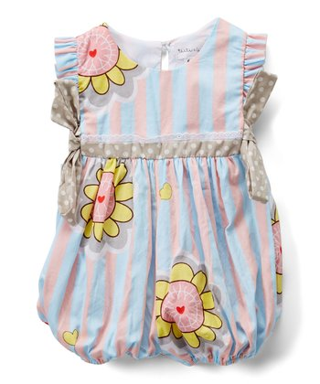 7edacfd8b Lil Cactus - Save up to 70% on Clothes for Baby   Toddler