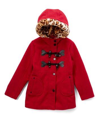 375dc3c1e9a8 Urban Republic - Comfy Coats and Jackets for Kids