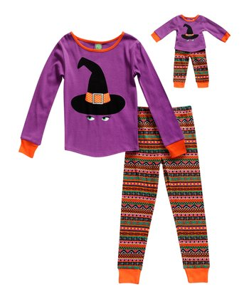 6514101afd Dollie & Me - Matching Outfits for Girls & Their Dolls | Zulily