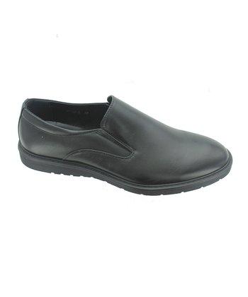 945b4e4b73f Black Cooper Loafer - Men