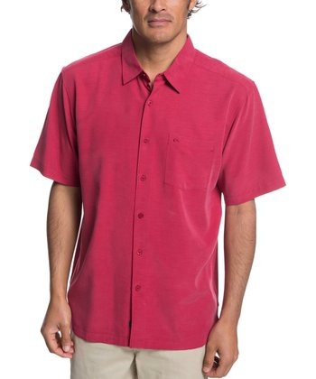 044f4c672f5e Rio Red Waterman Clear Days Button-Up - Men