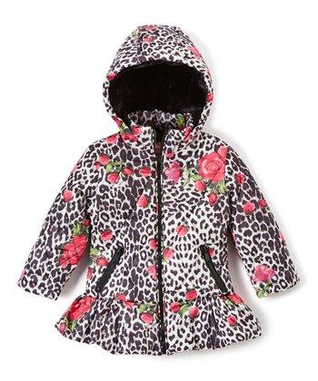 603b660f9017 Urban Republic - Comfy Coats and Jackets for Kids