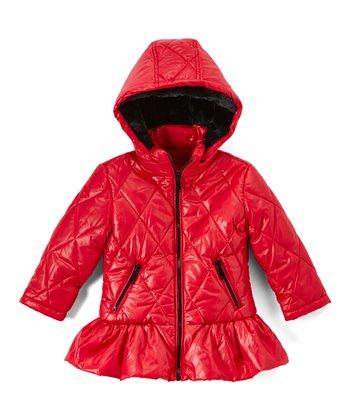 abca83b2d690 Urban Republic - Comfy Coats and Jackets for Kids