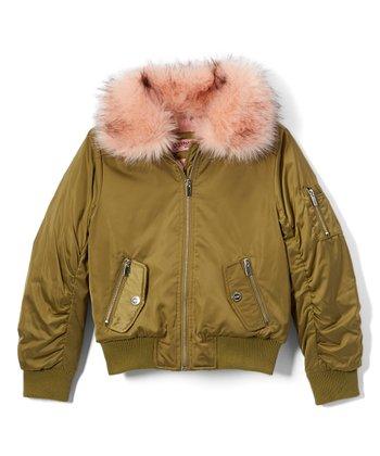 90e2e19f4 Urban Republic - Comfy Coats and Jackets for Kids