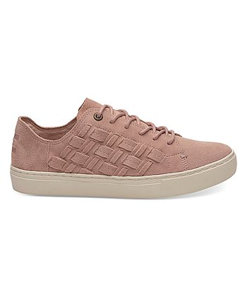 7f8b88c2bff5 TOMS - Shoes, Boots and More for Women and Men   Zulily