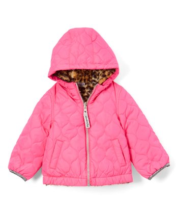 c7e1db7e6 London Fog - Coats and Boots for Women, Kids and Men   Zulily